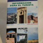 Folleto Publicitario. Líneas varias / Advertising Brochure. Various railway lines