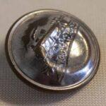 Botones metálicos para uniformes / Metal buttons for uniforms