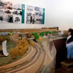 maqueta de trenes (11)