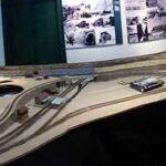 maqueta de trenes (2)