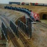 maqueta de trenes (5)