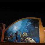 2015 GONZALO PACHECO - 2º Premio Categoría Profesional