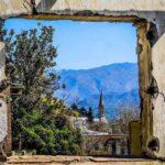 2015 GRACIELA RIVAMAR - 2ª mención Categoría Aficionado