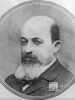 Barraquero