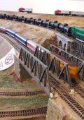 maqueta de trenes (9)