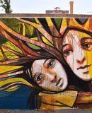 murales GC (19)